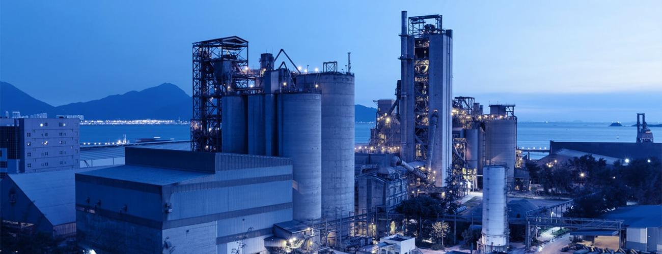 Batis Power and Energy Development Company